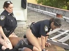 Amateur, Big Tits, Black, Blonde, Brunette, Canadian, Cop, Hardcore, HD, Interracial,