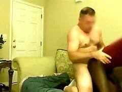 Bear, Black, Crossdressing, Interracial, Milk,