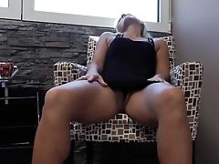 Legs, Mature, Pussy, Seduction,
