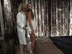 Amirah Adara, Anal Sex, Ass, Beauty, Blowjob, Boobless, Deepthroat, Hardcore, Hungarian, Kissing,