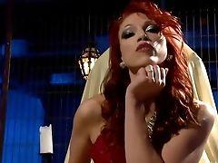 BDSM, Nicki Hunter, Nikki Hunter, POV,