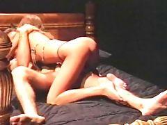 Babe, BDSM, Bondage, Chained, Fetish, Submissive,