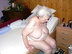 Amateur, Babe, Big Tits, Compilation, Granny, HD, Jerking, Mature,