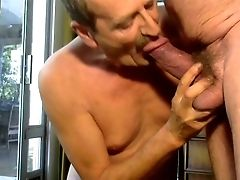 Amateur, Bareback, Big Cock, Mature,
