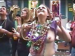 Peitos Grandes, Mostrando, Público , Prostituta ,