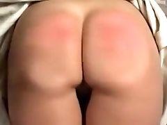 Ass, Big Ass, Blonde, Caning, Classic, Retro, Teen, Vintage,