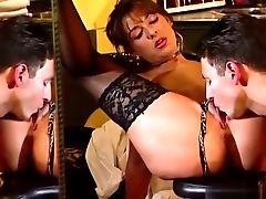 Anal Sex, Classic, Cumshot, Fetish, Hardcore, Kinky, Maria Bellucci, Retro, Slut, Vintage,
