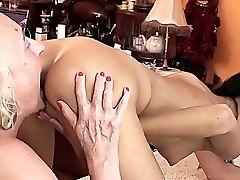 Amateur, Ass, Babe, Blonde, Brunette, Cunnilingus, Curly, Cute, Desk, Dirty,
