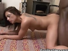 Babe, Blowjob, Boobless, Brunette, Choking Sex, College, Cum On Ass, Cumshot, Cunnilingus, Deepthroat,
