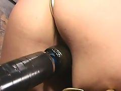 BDSM, Sarah Blake,