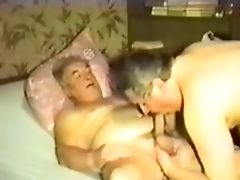 Amateur, Blowjob, Daddies, Grandpa, Mature, Old,