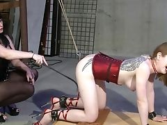 Babe, BDSM, Femdom, Fetish, Leather, Slut, Spanking, Submissive,