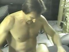 Big Cock, Big Tits, Blindfold, Blonde, Classic, Dick, Felching, Fetish, Julia Reaves, Mature,