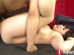 Big Tits, Blowjob, Close Up, Cowgirl, Creampie, Dirty, Ethnic, Hairy, Hardcore, Japanese,