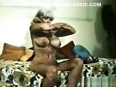 Big Tits, Classic, MILF, Retro, Softcore, Vintage,