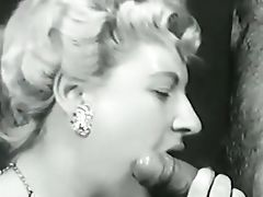 Big Tits, Classic, Fetish, Retro, Vintage,