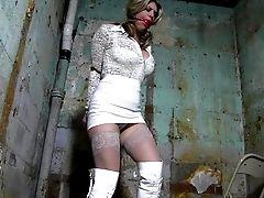 Babe, BDSM,