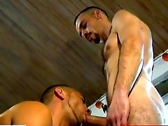 Cum, Cumshot, Dick, Fitness, Huge Cock, Hunk, Jerking, Massage, Muscular, Sport,