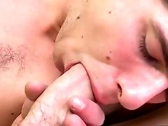 Couple, Fondling, Foreskin, HD, Jerking,