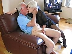 Wife Swapping,