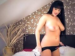 Big Tits, Egyptian, MILF,