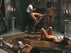 Bdsm, Bondage , Clássicos, Dominante, Látex , Retro, Vintage ,