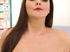 Ass, Beauty, Big Tits, Curvy, HD, Masturbation, MILF, Panties, Shy, Softcore,