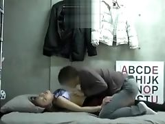 Amateur, Babe, Ethnic, Fingering, Hidden Cam, Japanese, Massage, Teen, Voyeur,
