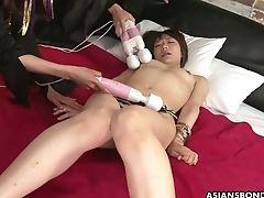 BDSM, Blowjob, Bondage, Boobless, Close Up, Cunt, Ethnic, Examination, Gangbang, Gyno,