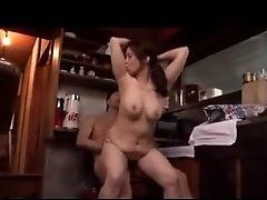 Armpit, Ethnic, Japanese, Mature, MILF, Seduction,