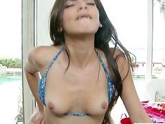 Beleza, Morena , Vaqueira , Fofa, Pênis, Hardcore , Horny, Montando, Slut, Prostituta ,